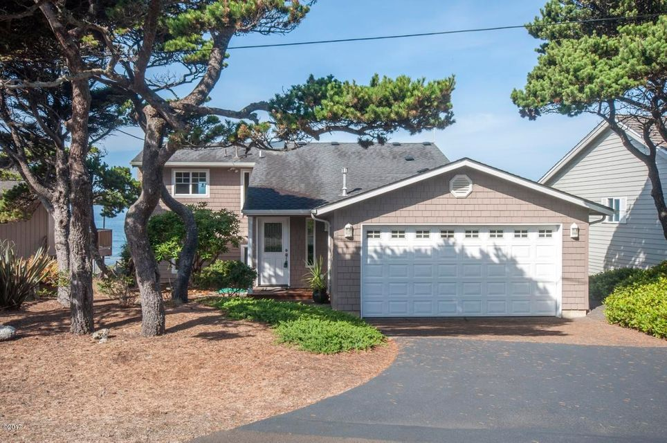5915 El Mar Ave., Lincoln City, OR 97367 - Exterior - View 2 (1280x850)