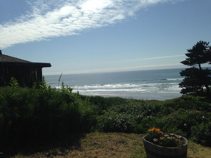 T/L 106 NW 68th St., Newport, OR 97365 - Great View