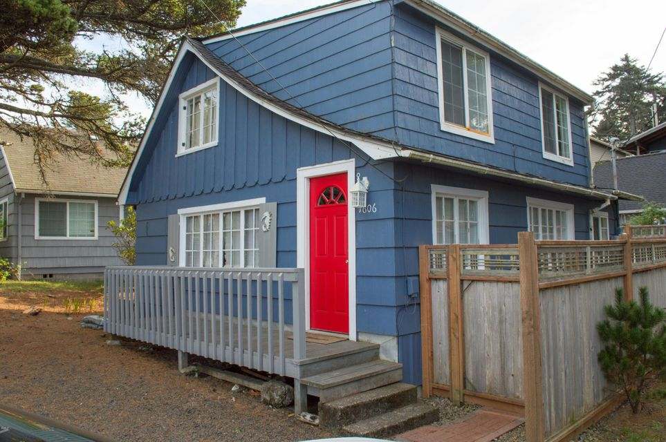 1606 NW 26th St, Lincoln City, OR 97367 - 1606 NW 26th-E04