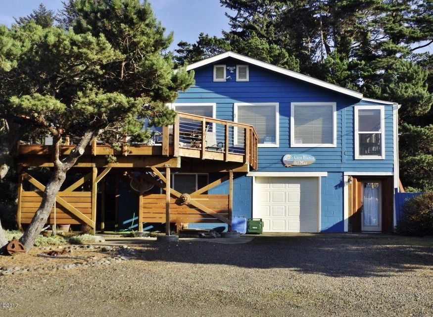 2609 NW Parker, Waldport, OR 97394 - 2609 Parker 017