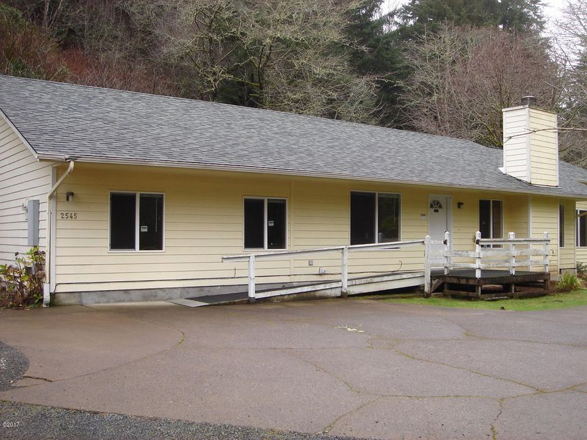 2545 NE Big Creek Rd, Newport, OR 97365 - DSC09661