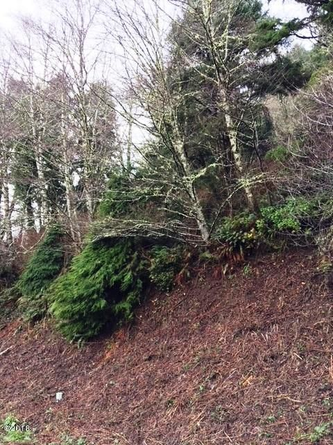 LOT 23 Sea Crest Drive, Otter Rock, OR 97369