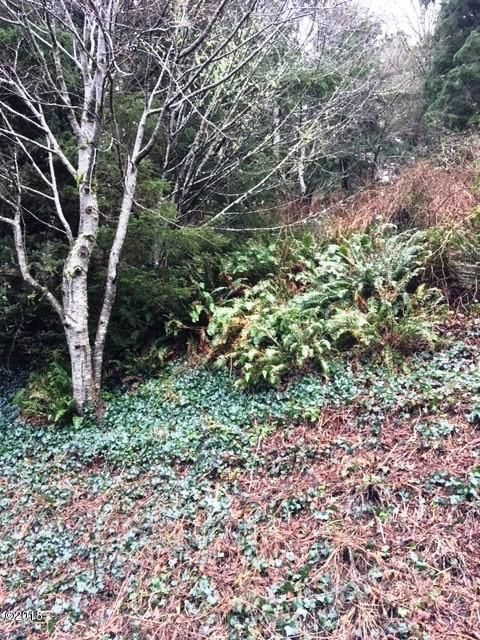 LOT 22 Sea Crest Drive, Otter Rock, OR 97369