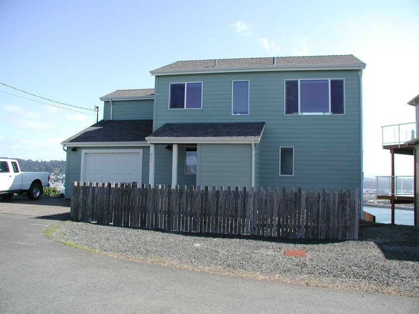 801 SW 12th St, Newport, OR 97365 - P1010115