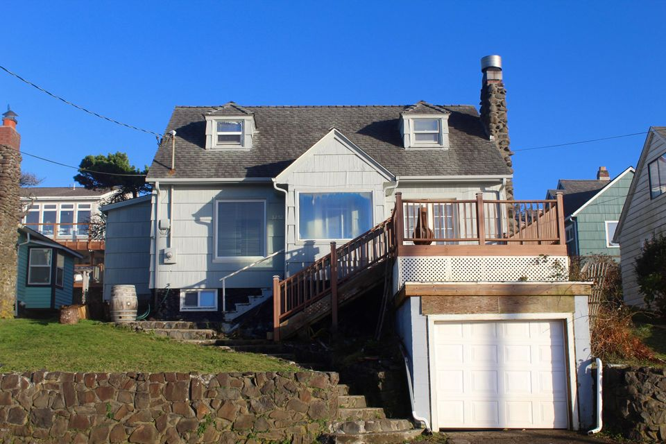 3252 SW Anchor Ave, Lincoln City, OR 97367 - IMG_4015