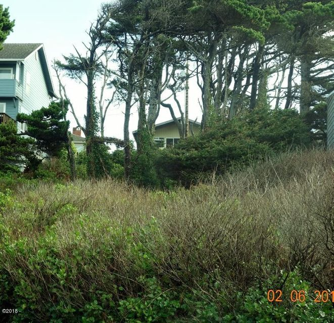 0 Lincoln Ave, Depoe Bay, OR 97341