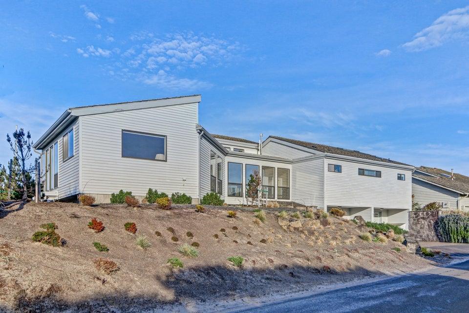 283 Salishan Dr, Lincoln City, OR 97367 - Salishan Contemporary Beach Front
