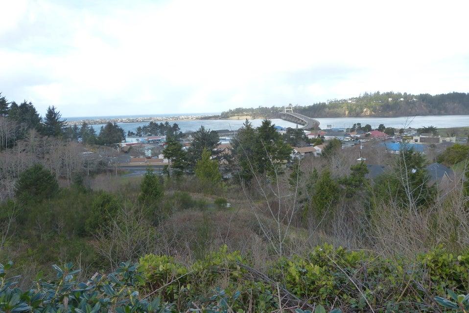 0000 Cedar, Waldport, OR 97394 - Ocean