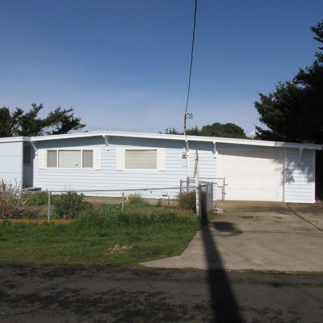 437 Aqua Vista Loop, Yachats, OR 97498 - Little Estate Ext.