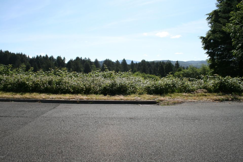 LOT 92 NE Voyage Ave., Lincoln City, OR 97367