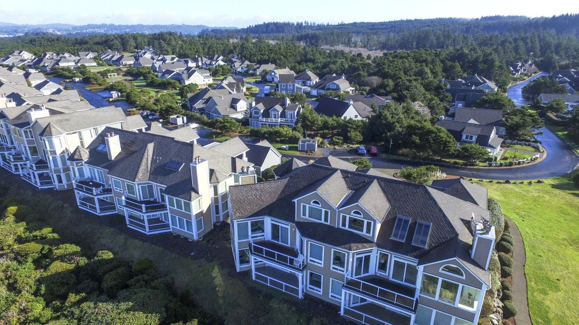 5948 SW Cupola Dr, Newport, OR 97366