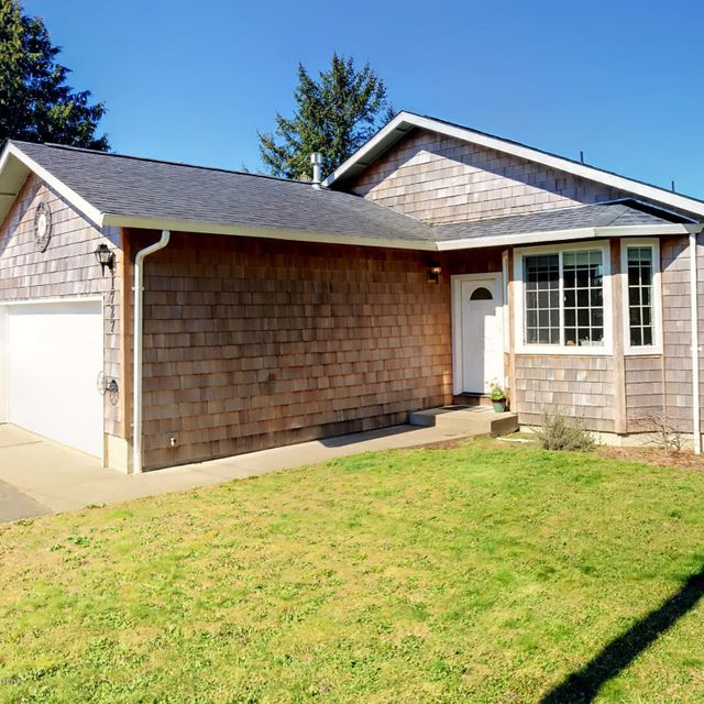 1727 SE 8th St., Lincoln City, OR 97367 - Image-17
