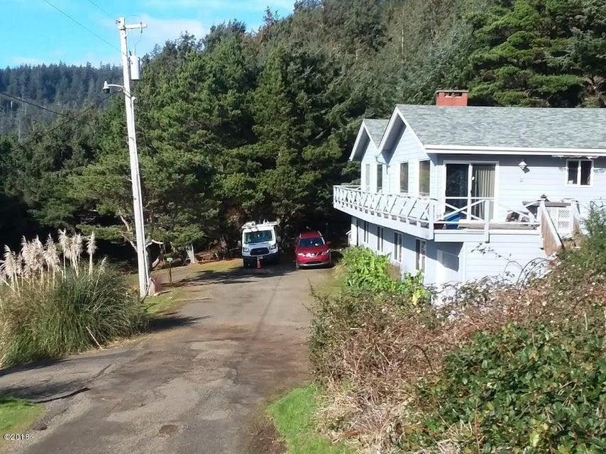 2744 Radar, 2744-2784, Oceanside, OR 97141 - Hollister Duplex