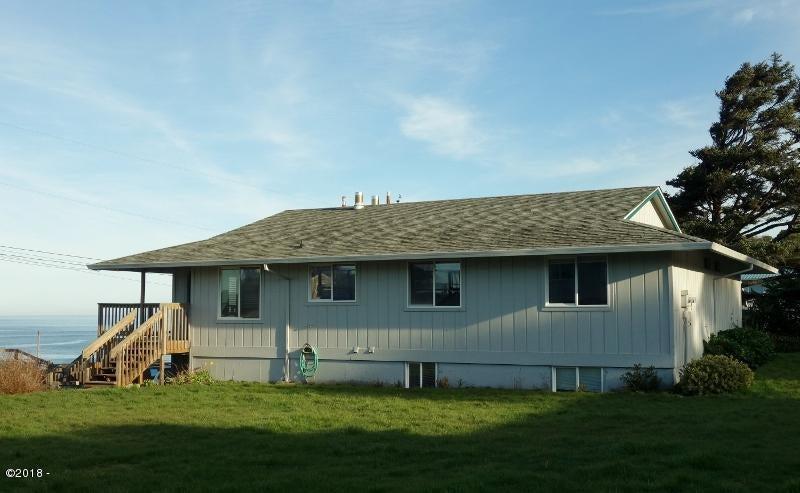 7060 Neptune Ave, 7-8, Gleneden Beach, OR 97388 - Unit 7 & 8
