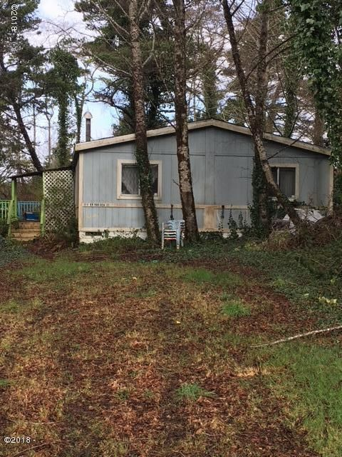 1010 NW Park View St, Seal Rock, OR 97376 - 1010NWParkView