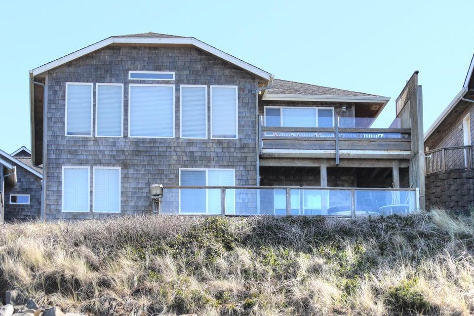 5150 Pelican Ln, Gleneden Beach, OR 97341