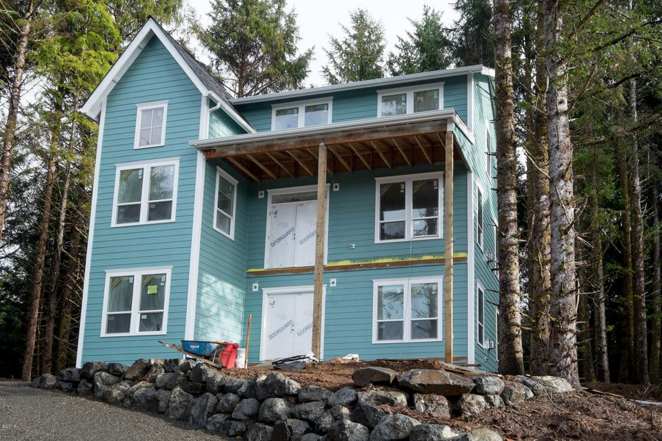 2160 SW Coast Ave, Lincoln City, OR 97367 - 1-20-2018-48