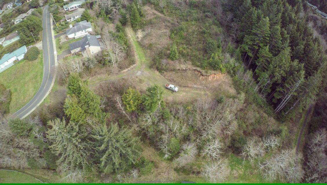 0000 Cedar, Waldport, OR 97394 - untitled-2-2