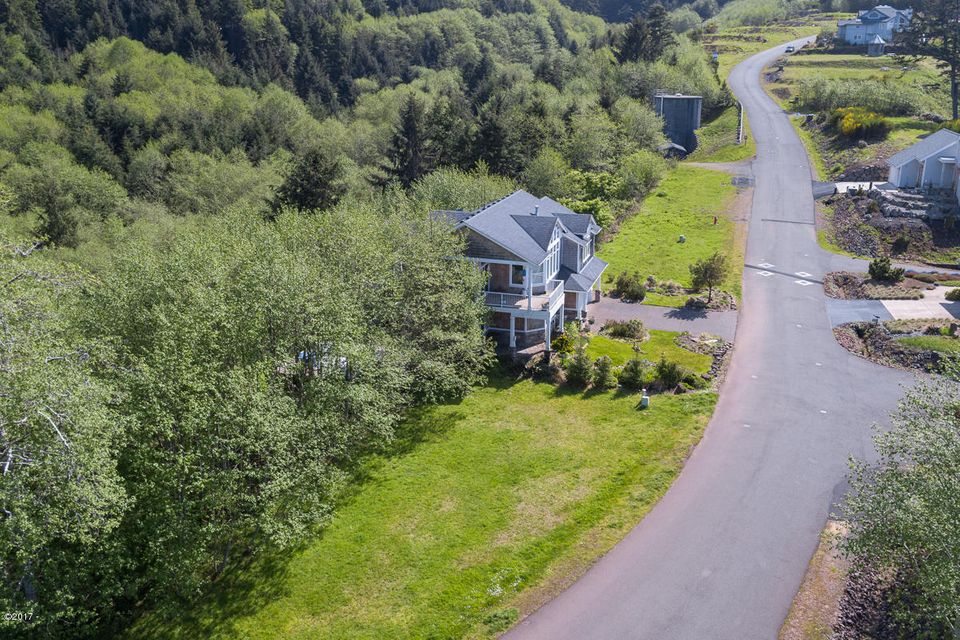 TL3301 South Beach Rd, Neskowin, OR 97149 - SouthBeachLot3301-07