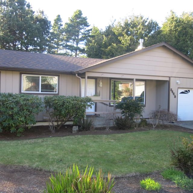 5445 Palisades Rd, Lincoln City, OR 97367