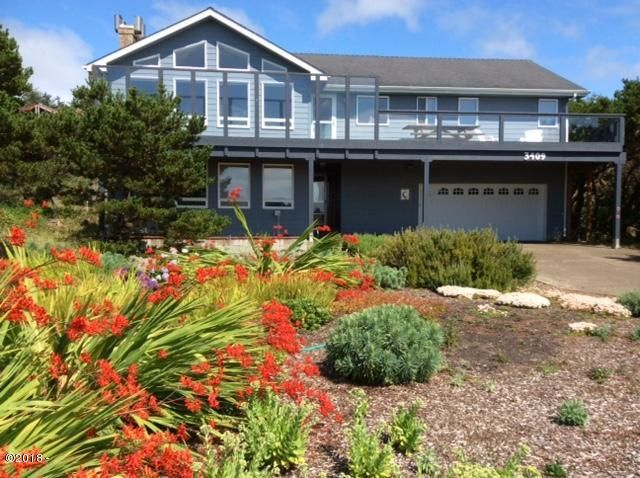 3409 NW Oceania Dr, Waldport, OR 97394 - IMG_0670