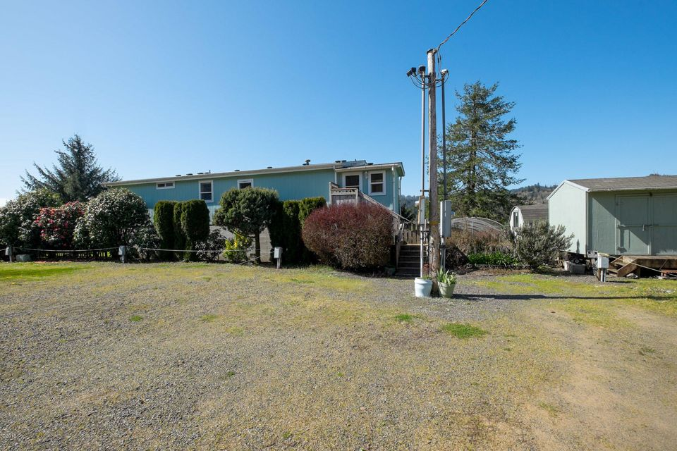 33920 U.s. 101 S, Cloverdale, OR 97112