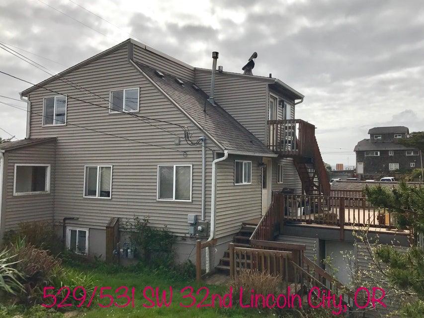 529,531 SW 32nd St, Lincoln City, OR 97367 - 50B7B1BC-C003-44AF-BF65-09AE6D7EAAC7