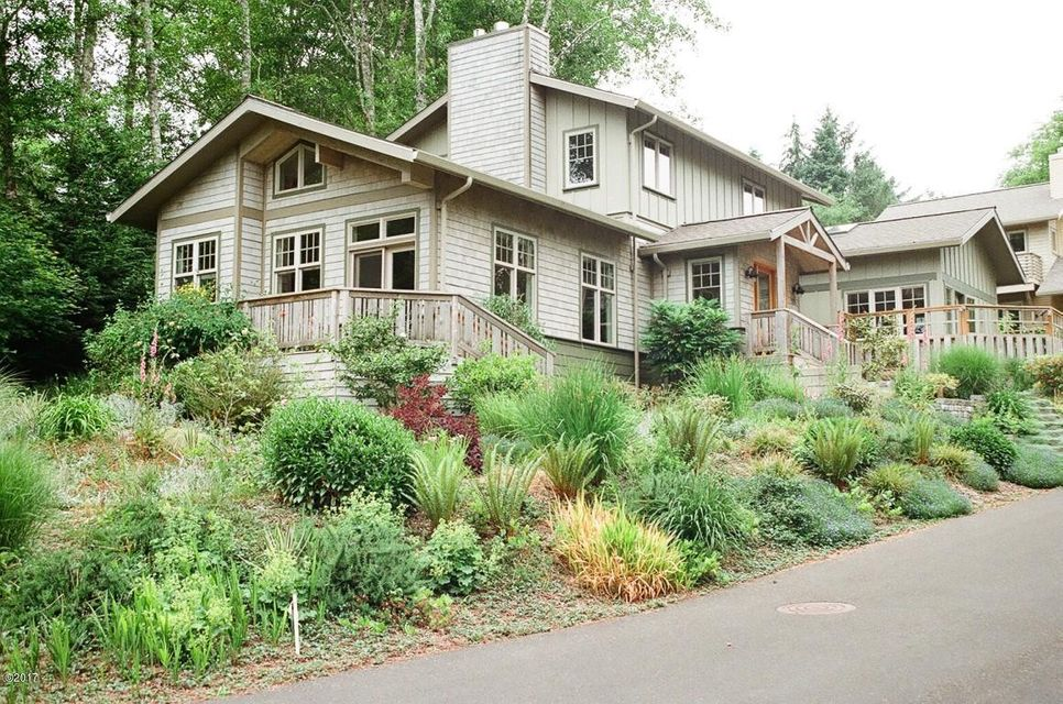 1335 NE Warner Park, Lincoln City, OR 97367 - Exterior1c1159x768