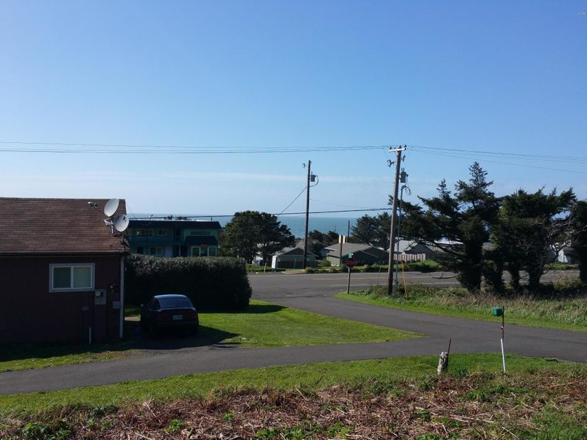 48 8th St, Yachats, OR 97498 - 20180410_155414