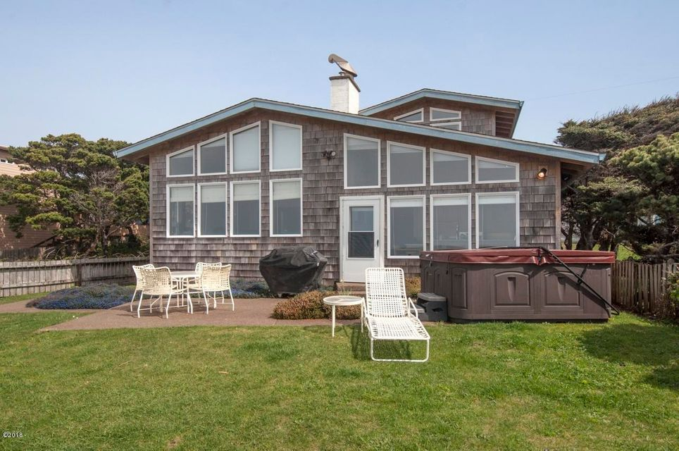 5141 NW Jetty Ave., Lincoln City, OR 97367
