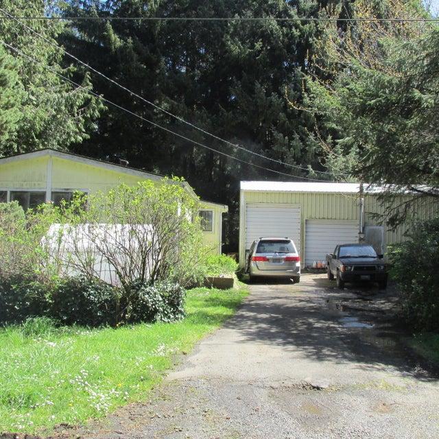 3240 NE Hideaway Ln, Yachats, OR 97498 - Kingsbury Exterior