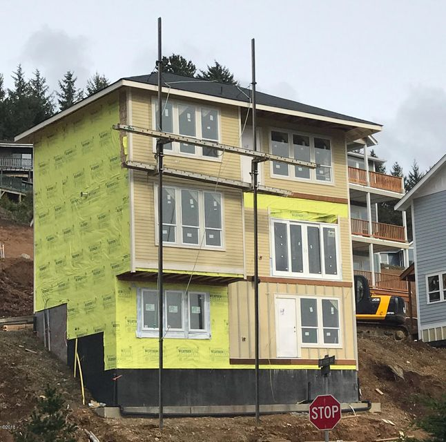 2539 SW Coral Ave, Lincoln City, OR 97367 - IMG_6891