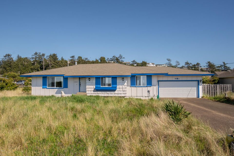 2409 NW Convoy Way, Waldport, OR 97394 - 2409NWConvoyWay (1)