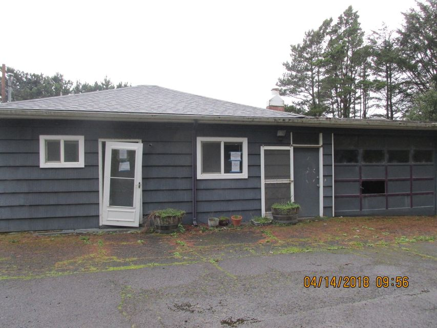 3251 SE Dune Ave, Lincoln City, OR 97367 - IMG_5220