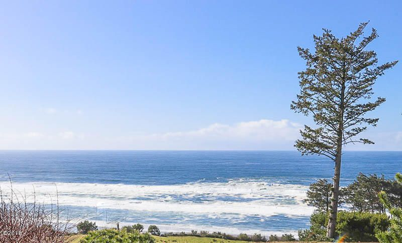 LOT 31` Nantucket Drive, Cloverdale, OR 97112 - 0817920858  gates view