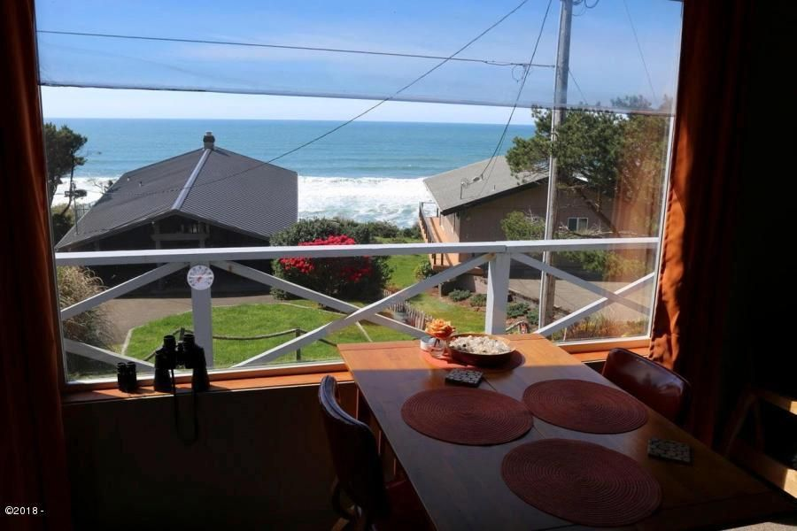 2744 Radar, 2744-2784, Oceanside, OR 97141 - Dine with a View!