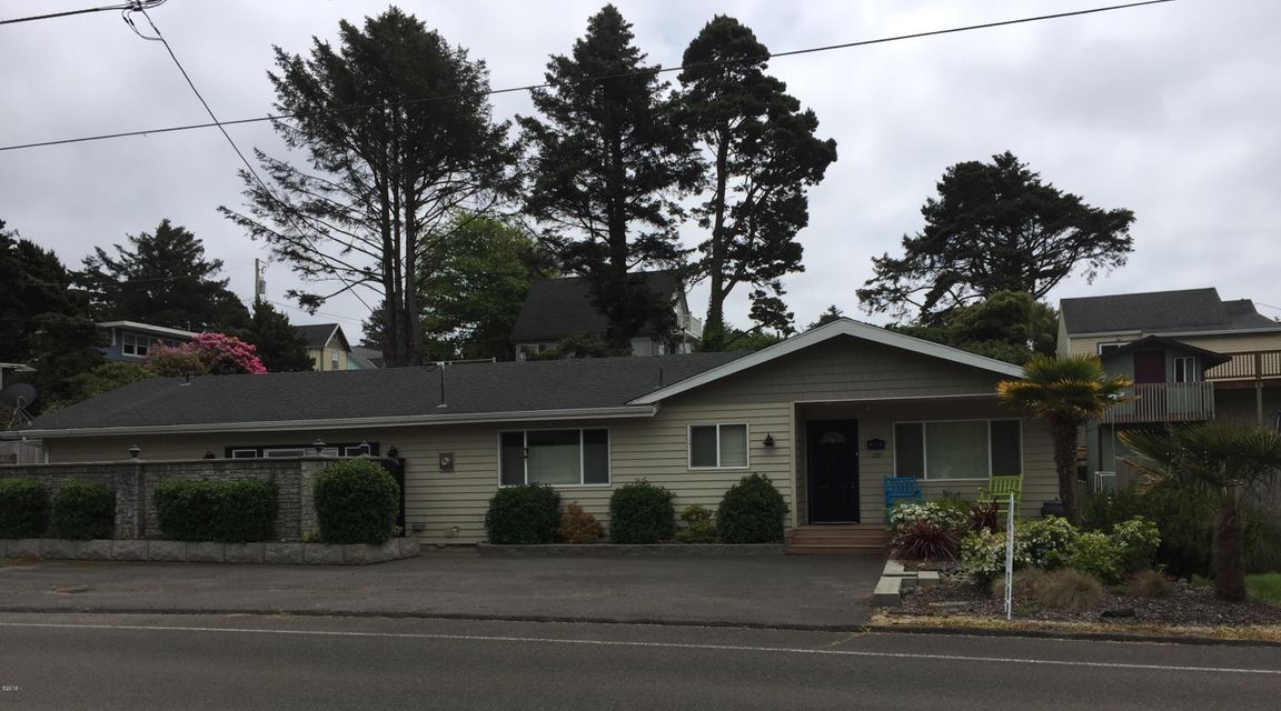 1606 N W 28th  Street, Lincoln City, OR 97367 - IMG_9225