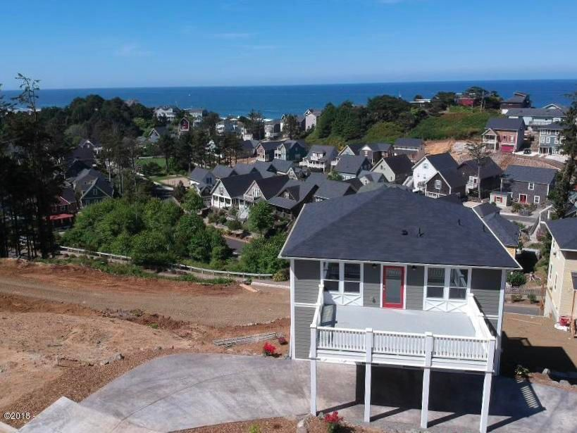 2545 SW Coral Ave, Lincoln City, OR 97367