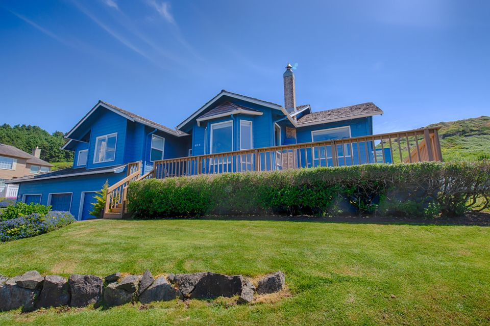 615 NW 54th Ct, Newport, OR 97365 - 615_NW54th