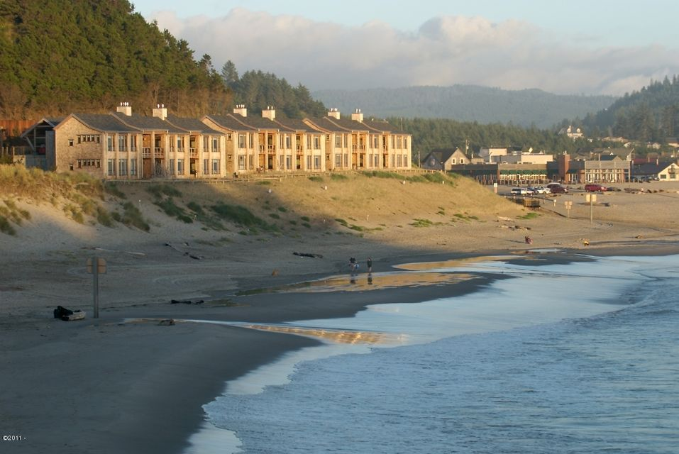 33000 Cape  Kiwanda Dr. Unit 8 Wk33 Dr, Pacific City, OR 97135