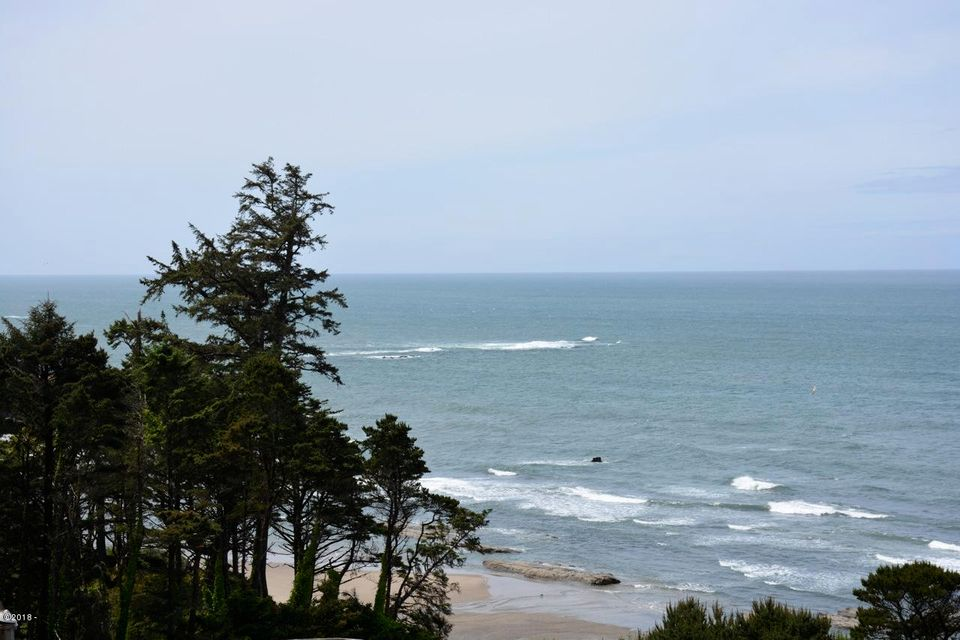 301 Otter Crest Dr, #322-323, 1/12th Share, Newport, OR 97365 - View