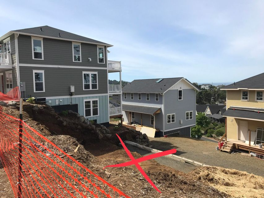 2535 SW Coral Ave, Lincoln City, OR 97367 - IMG_8047