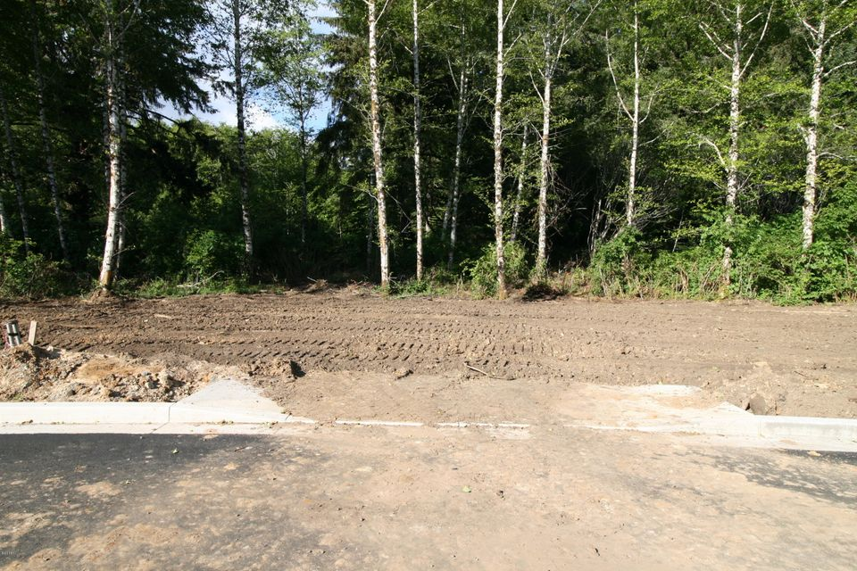 LOT #4 NE 61st Place, Lincoln City, OR 97367