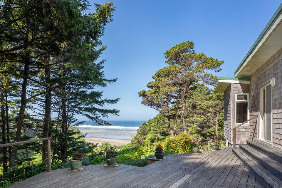 130 & 126 SW Surfland Ct., South Beach, OR 97366 - 130SWSurflandCt-21