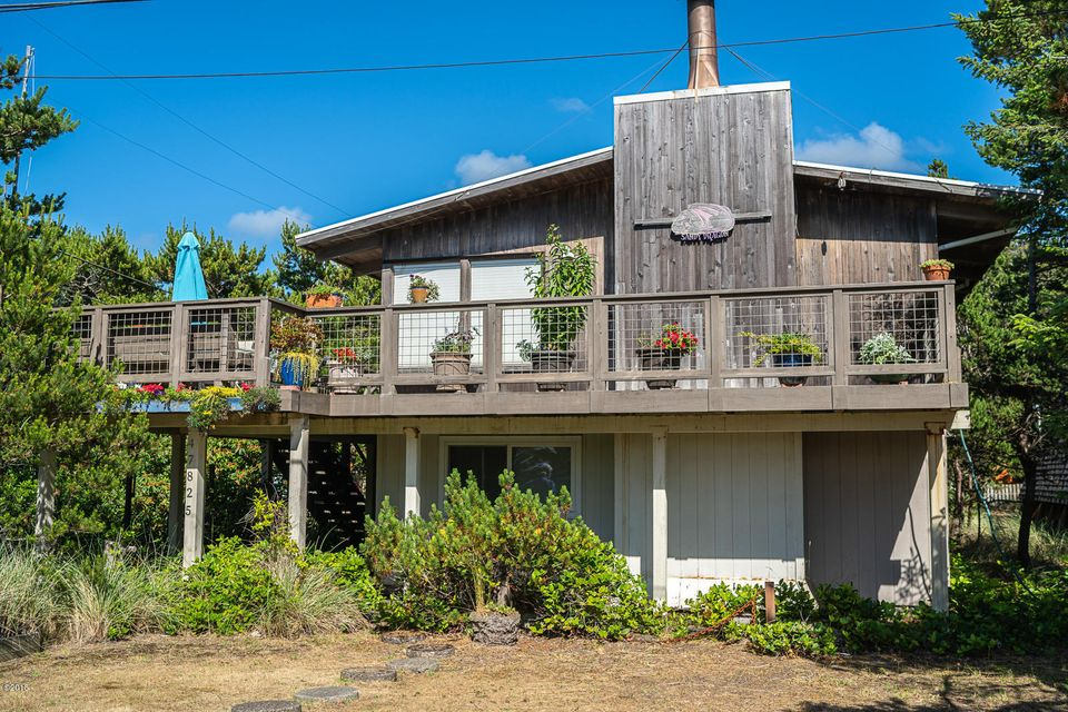 47825 Breakers Blvd., Neskowin, OR 97149 - DSC09926-name-your-photo