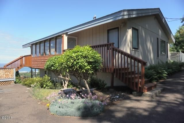 47480 Hillcrest Drive, Neskowin, OR 97149 - Exterior Best