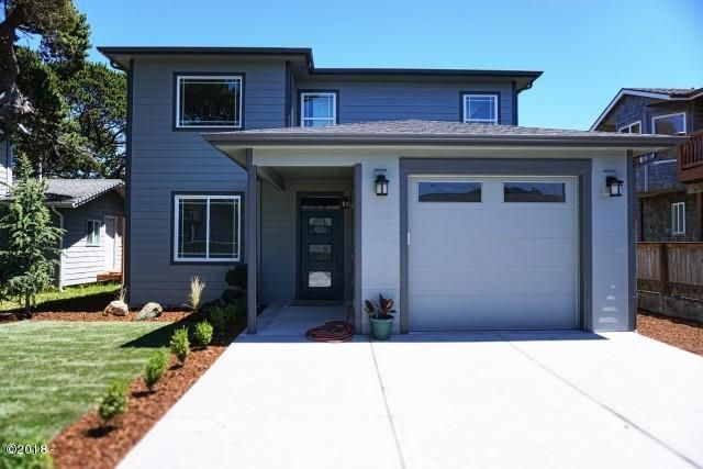 3252 NW Keel Avenue, Lincoln City, OR 97367 - Exterior 1.3
