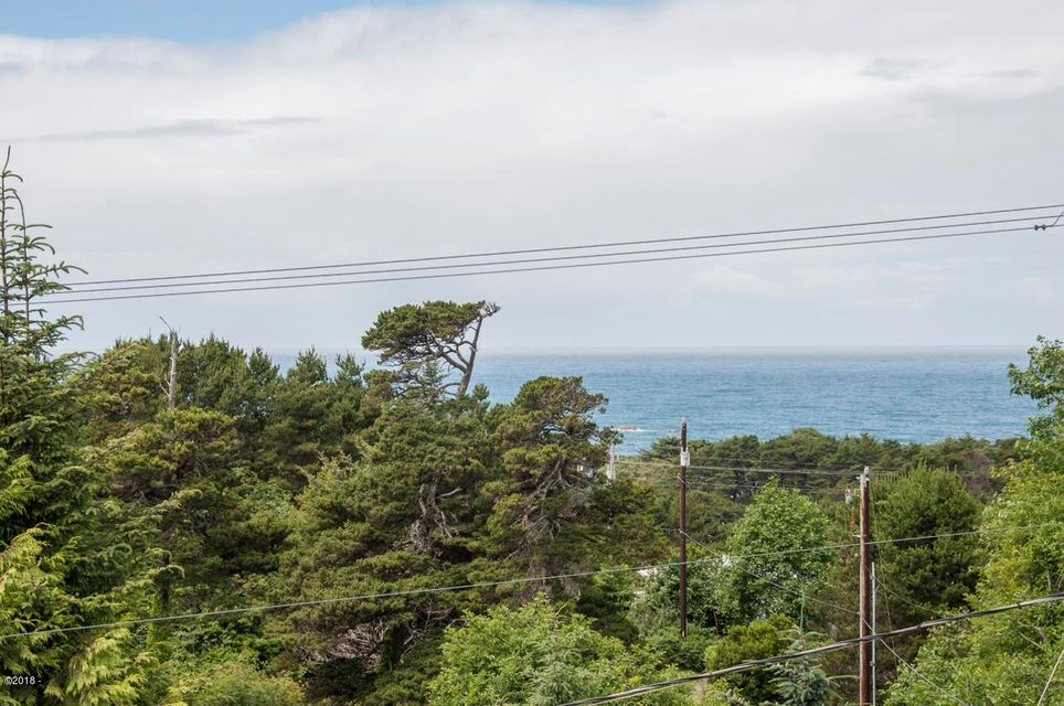 969 NW Park View St, Seal Rock, OR 97376 - Ocean View (1280x850)