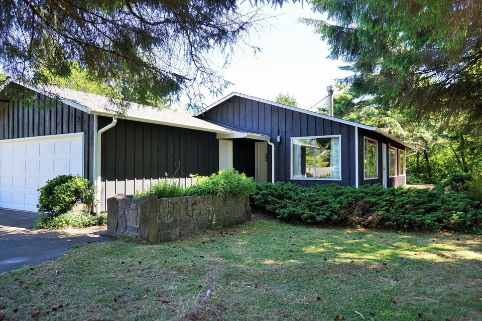 799 NW Estate Pl, Seal Rock, OR 97376 - DSC06959 (2)