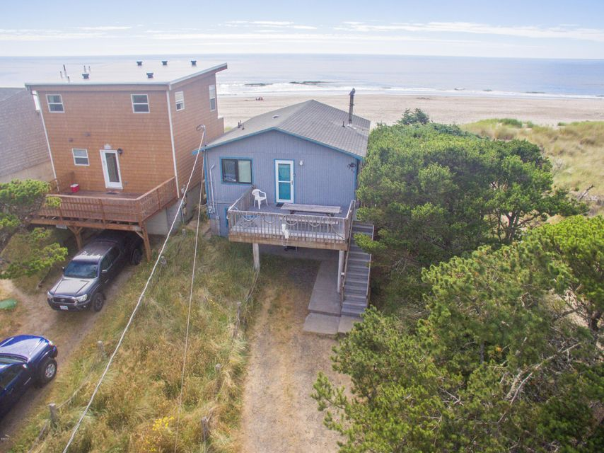 5780 Guardenia Ave, Cloverdale, OR 97112 - oceanfront home